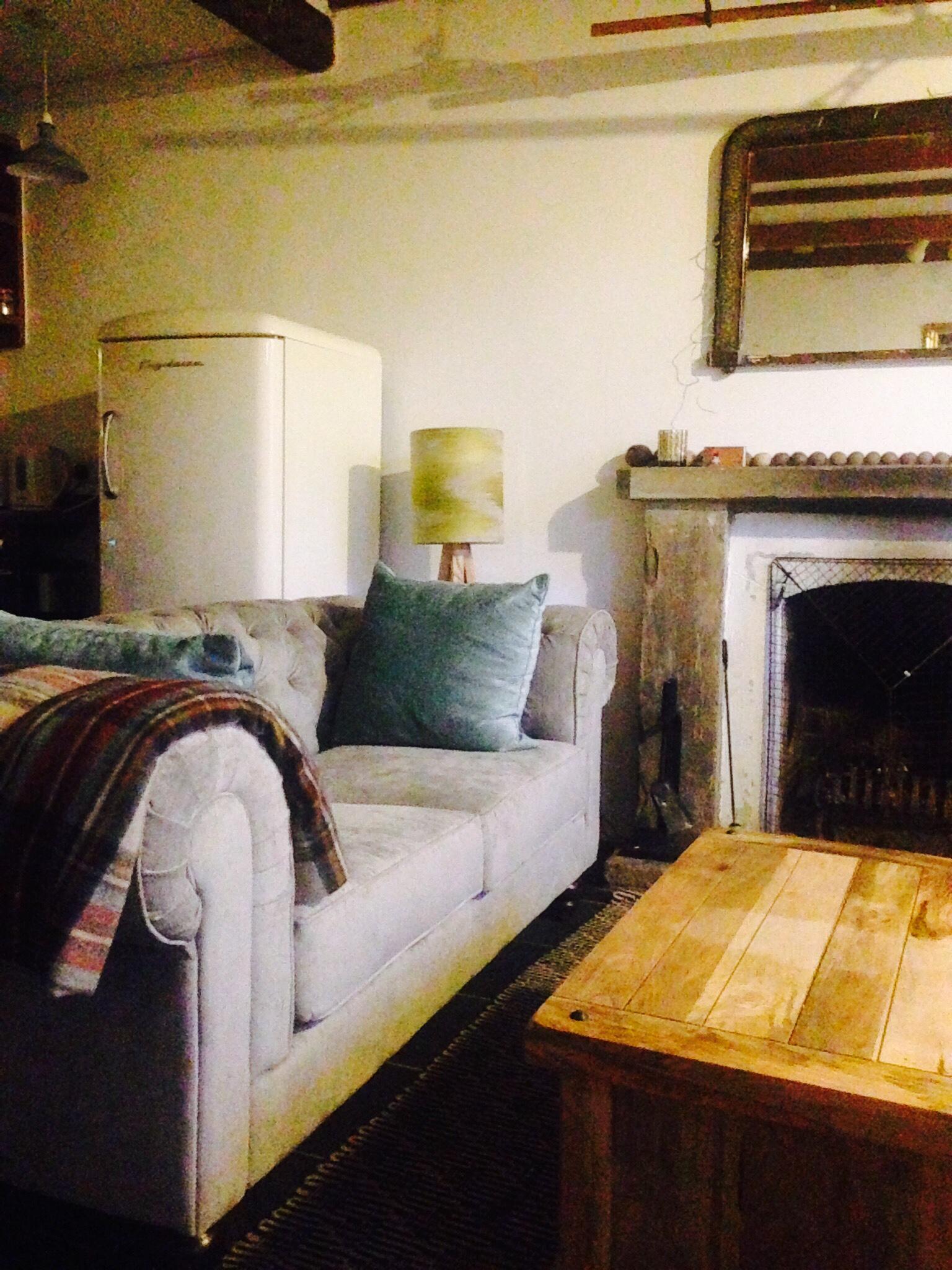 living room #13
