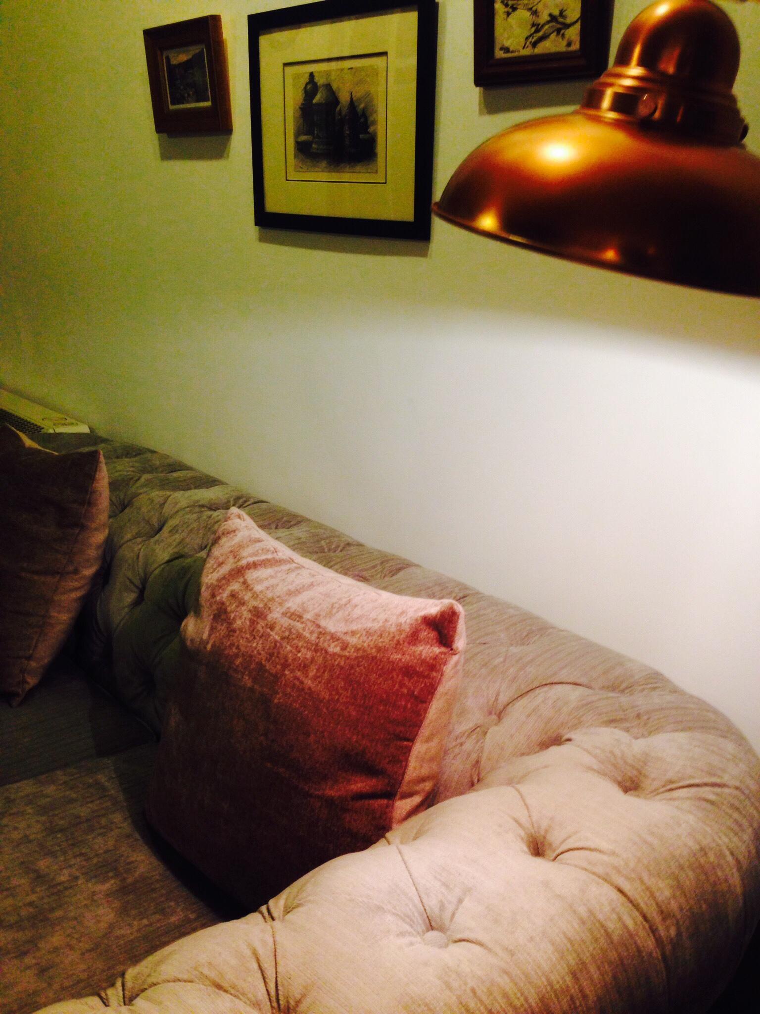 living room #17