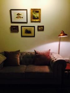 living room #9