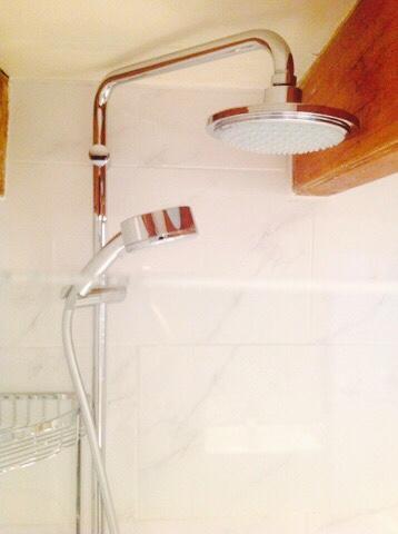 showeroom #2