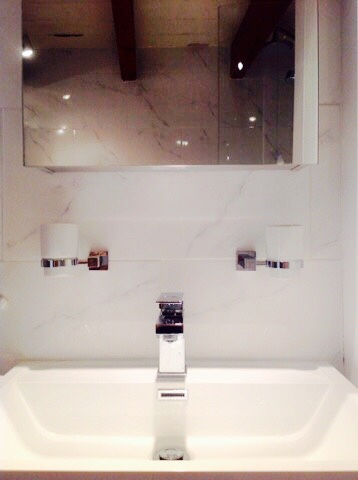 showeroom #3